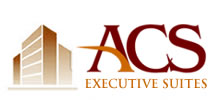 ACS Executive Suites
